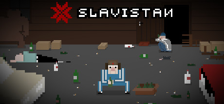 Slavistan Free Download PC Game