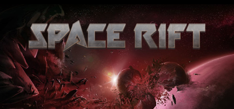 Space Rift Free Download PC Game