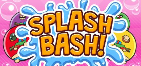 Splash Bash Free Download PC Game