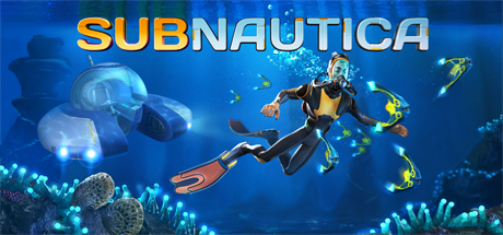 Subnautica Free Download PC Game