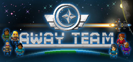 The Away Team Free Download PC Game