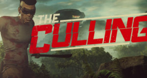 The Culling Free Download PC Game