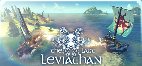 The Last Leviathan Free Download PC Game