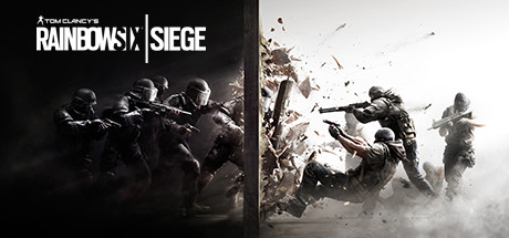 Tom Clancy's Rainbow Six Siege Free Download PC Game