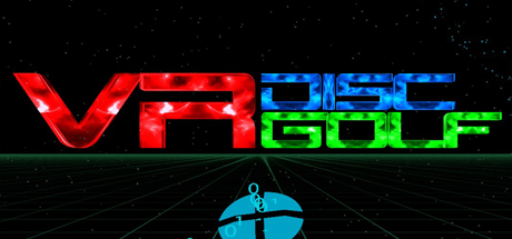 VR Disc Golf Free Download PC Game