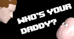 Who's Your Daddy Free Download PC Game
