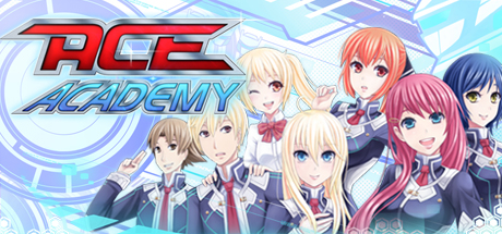 ACE Academy Free Download PC Game