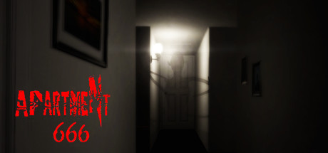 Apartment 666 Free Download PC Game