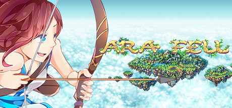 Ara Fell Free Download PC Game