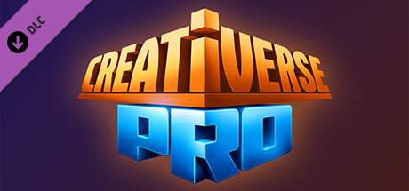 Creativerse Pro Free Download PC Game