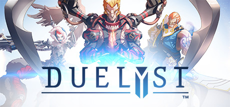 Duelyst Free Download PC Game