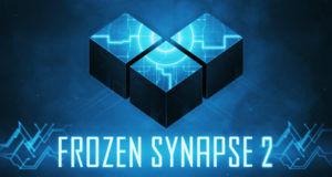 Frozen Synapse 2 Free Download PC Game
