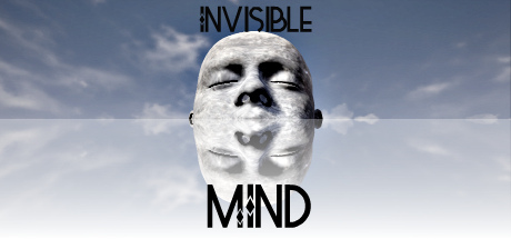 Invisible Mind Free Download PC Game