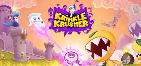Krinkle Krusher Free Download PC Game
