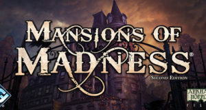 Mansions of Madness Free Download PC Game