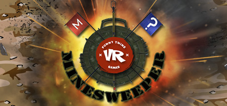 MineSweeper VR Free Download PC Game