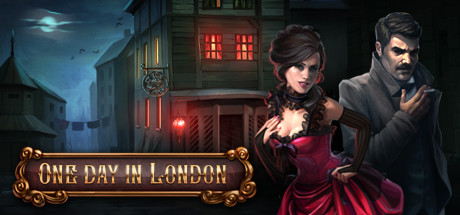 One day in London Free Download PC Game