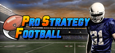 Pro Strategy Football 2016 Free Download PC Game