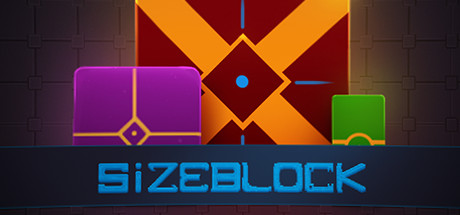 SizeBlock Free Download PC Game