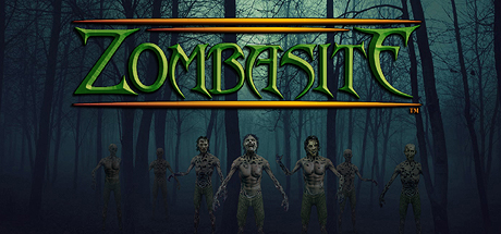 Zombasite Free Download PC Game