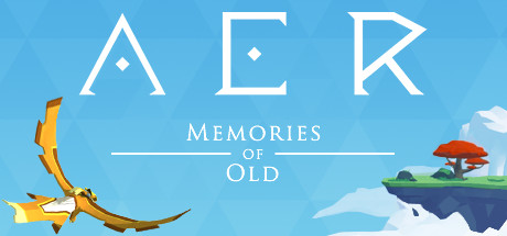 AER Free Download PC Game