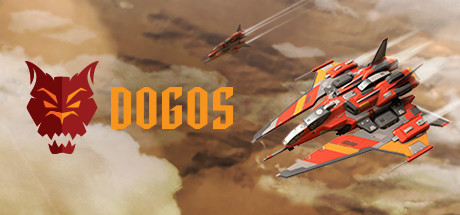 DOGOS Free Download PC Game