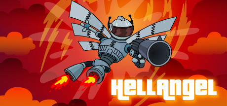 HellAngel Free Download PC Game