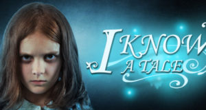 I Know a Tale Free Download PC Game