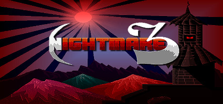 NightmareZ Free Download PC Game