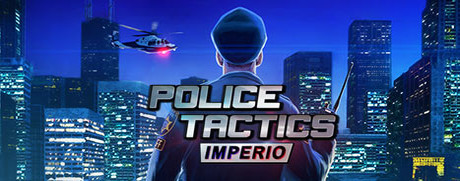 Police Tactics Imperio Free Download PC Game