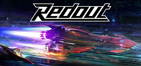 Redout Free Download PC Game