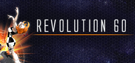 Revolution 60 Free Download PC Game