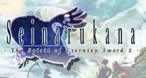 Seinarukana Free Download PC Game
