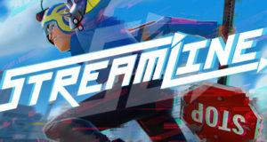 Streamline Free Download PC Game