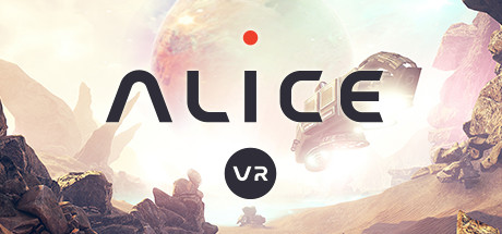 ALICE VR Free Download PC Game