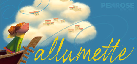 Allumette Free Download PC Game