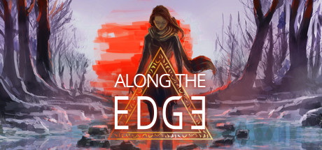 Along the Edge Free Download PC Game