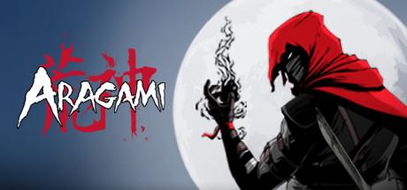 Aragami Free Download PC Game