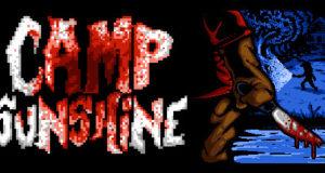 Camp Sunshine Free Download PC Game