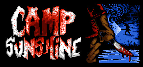 Camp Sunshine Free Download PC Game