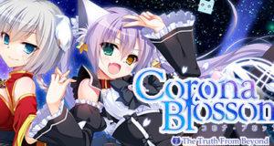 Corona Blossom Vol 2 Free Download PC Game