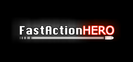 Fast Action Hero Free Download PC Game