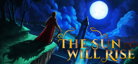 The Sun Will Rise Free Download PC Game