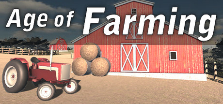 Age of Farming Free Download PC Game