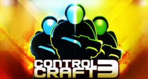 Control Craft 3 Free Download PC Game