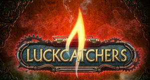 LuckCatchers Free Download PC Game