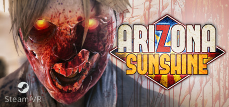 Arizona Sunshine Free Download PC Game