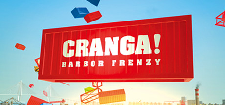 CRANGA Harbor Frenzy Free Download PC Game