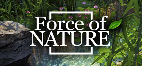 Force of Nature Free Download PC Game