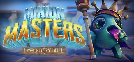 Minion Masters Free Download PC Game